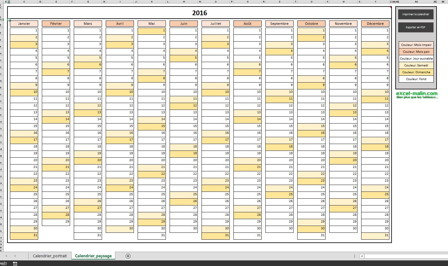 how to add lines in excel 2016